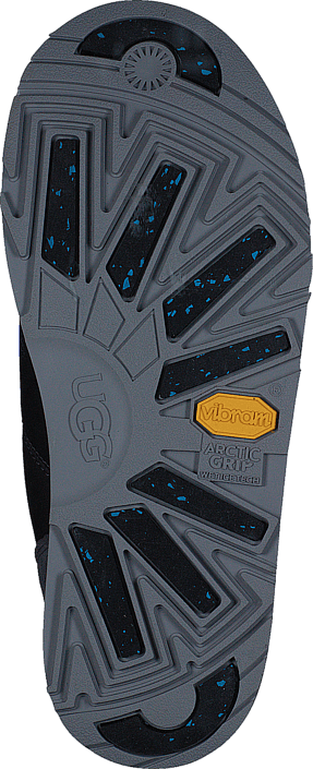 UGG - Viki Waterproof Metal