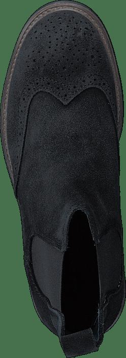 Nome - 173-3661234 300  Black