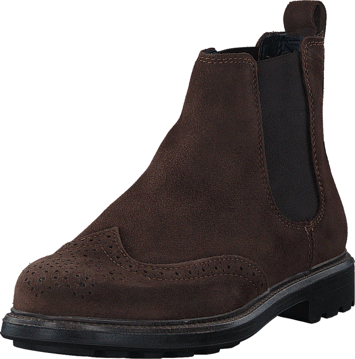 Nome - 173-3661234 343 Brown