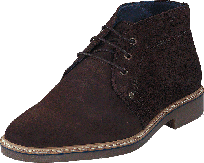 Nome - 173-3667029 346 Darkbrown
