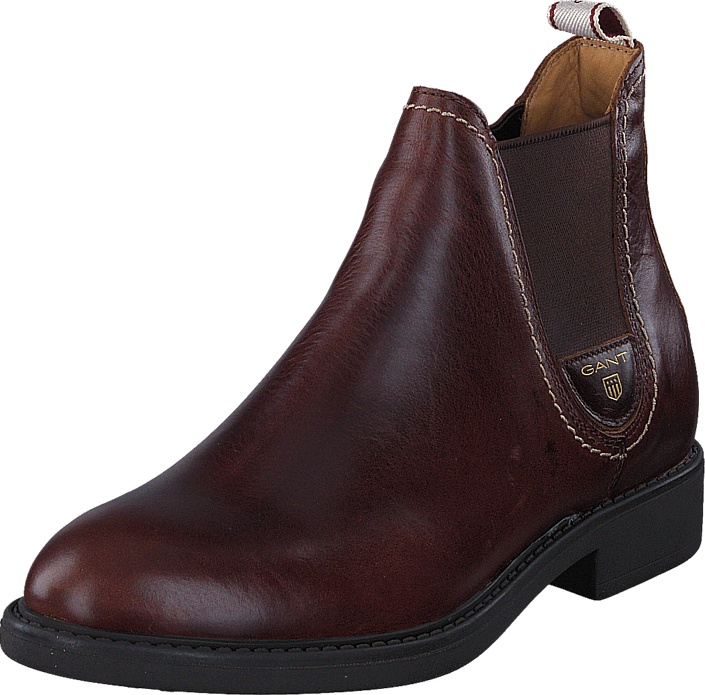 Sko G480 Sienna Lilla Brown Online Lydia Kjøp Boots Gant qYRn7wSPxz