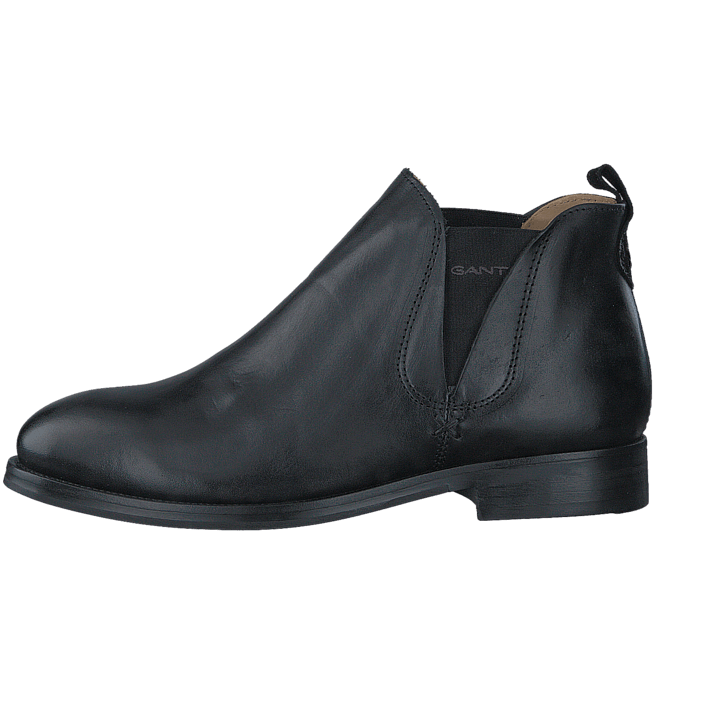 Qualité Aaa Chaussures De Femme Acheter Gant Avery Black Chaussures Online 34BWE30p