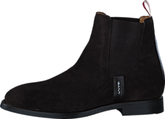 1fb70a3d98c Gant Chelsea Boots - Europe's greatest selection of shoes | FOOTWAY ...