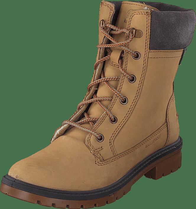 Honey Boots Online Kamik Brune Rogue6 Kjøp Sko TxHfgqw
