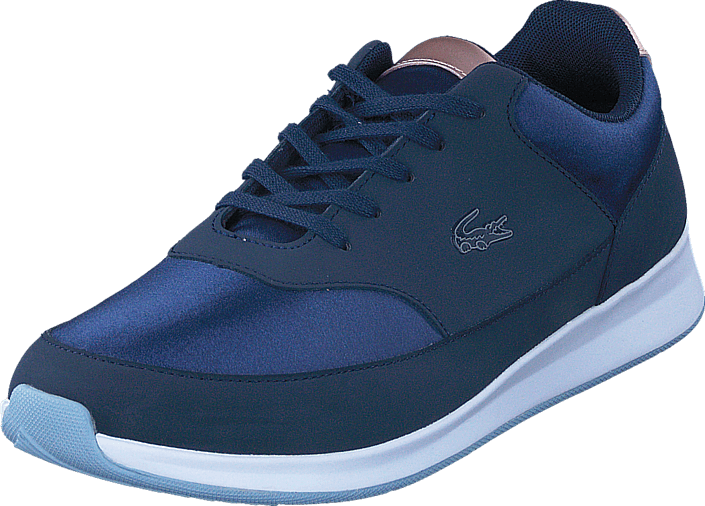 Lacoste - Chaumont Lace 317 1 NVY