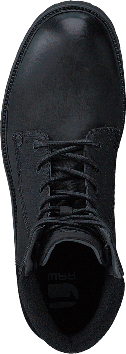 G-Star Raw - Carbur Black
