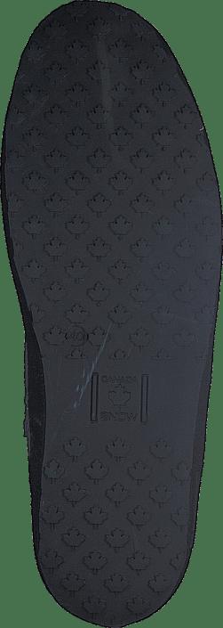 Sko Online Grå Snow Quebec Kjøp Boots Grey Canada qnwYZ18X
