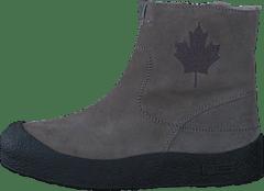 Canada Snow, Skor Nordens största utbud av skor   FOOTWAY.se