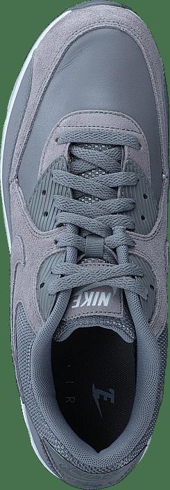 Nike - Air Max 90 Ultra 2.0 Ltr Dust/Dust-Summit White