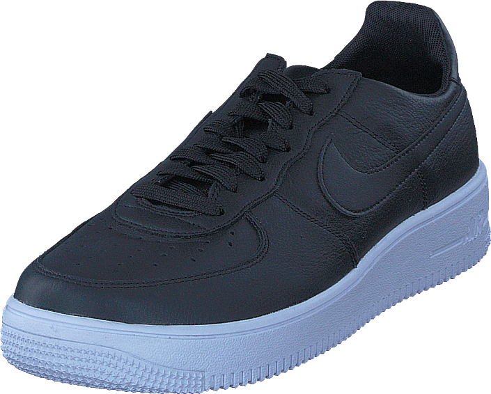 nike air force 1 low canvas czarny buy