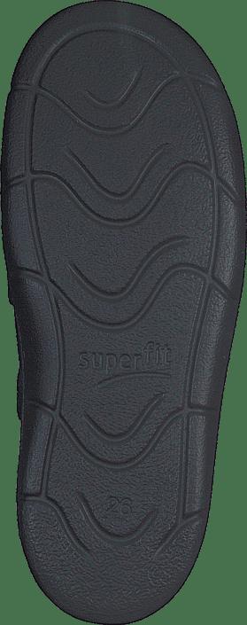 Superfit - Ulli velcro GORE-TEX® Ocean