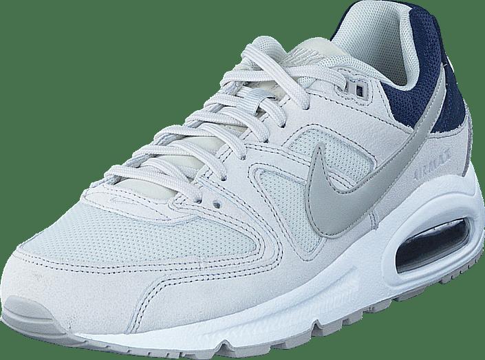 Air Kjøp Online navy Sko Blå Command Sneakers Nike Bone Light Max R5nqPTH5