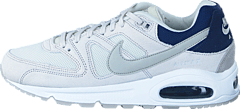 Air Max Command Light Bone/navy