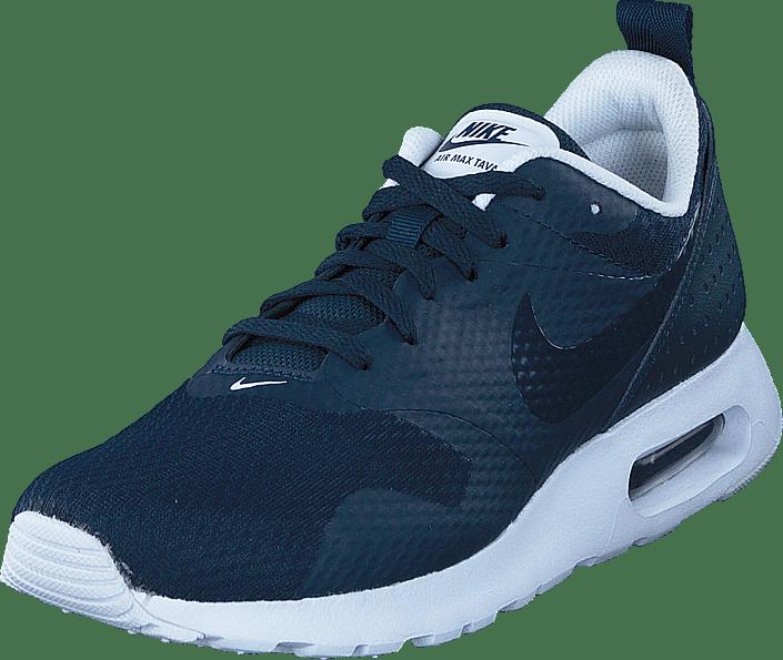 Nike Air Max 1 Armory Navy