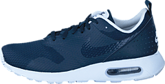 Nike Air Max ST (TDV) Boy's Shoes Wolf GreyWhite Photo Blue