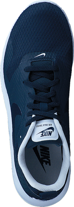 Online white Armory Max Sneakers Kjøp Blå Tavas Navy Sko Og Air Sportsko Nike nYzqqwaU