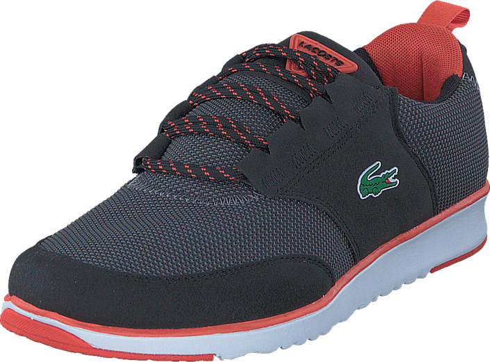 Lacoste Training Shoes Cheaper Than Retail Price Buy Clothing Accessories And Lifestyle Products For Women Men