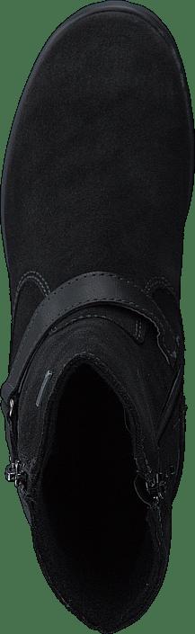 Galaxy GORE-TEX® Black Combi