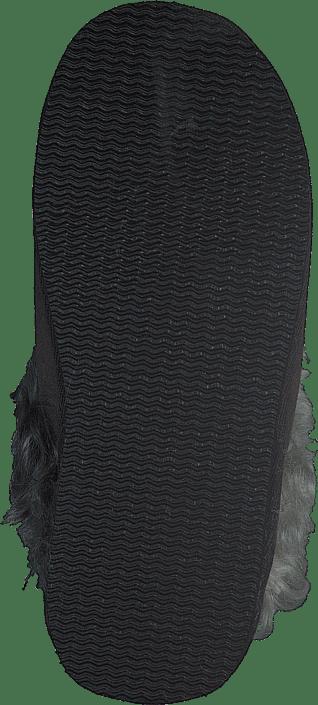 Tuva Asphalt