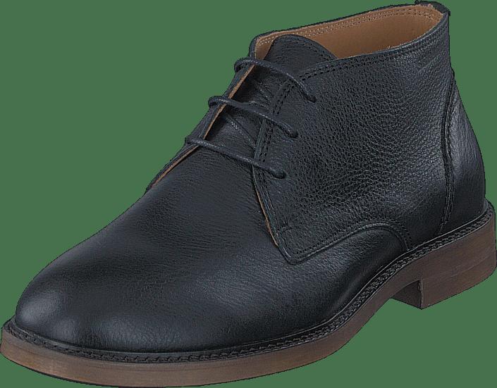 Chukka Bryant Online Chaussures Black Sebago Noires Acheter qvwzCq