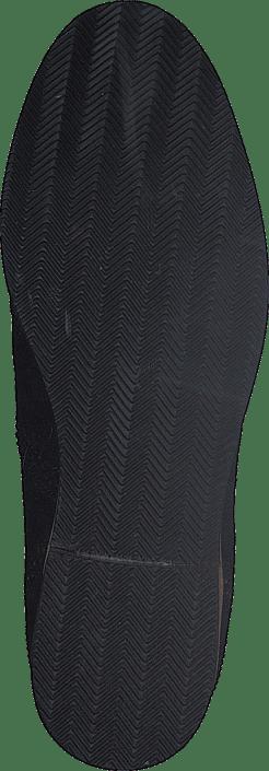 Kjøp Sebago Claremont Boot Black Sko Online