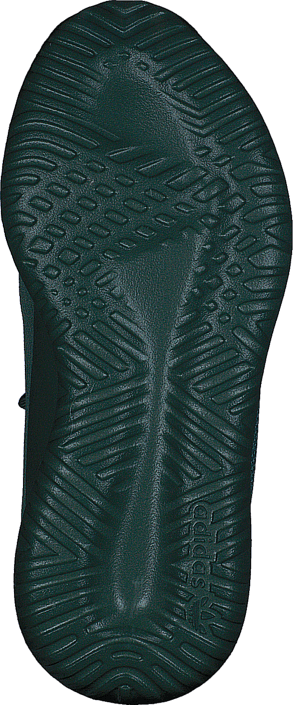 adidas Originals - Tubular Shadow C Trace Green /Tactile