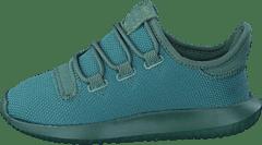 sale retailer 6914e d08a8 adidas Originals - Tubular Shadow C Trace Green Tactile