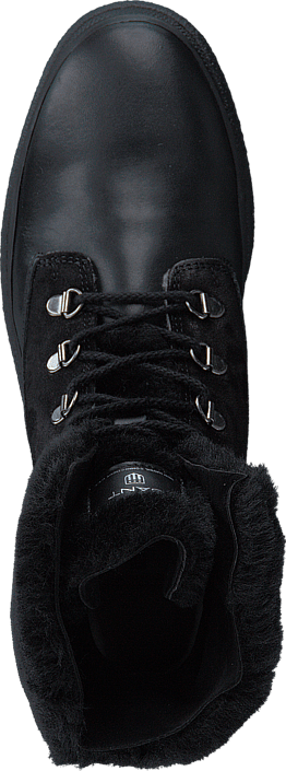 1a6983df4c3 Buy Gant Maria G00 Black black Shoes Online | FOOTWAY.co.uk