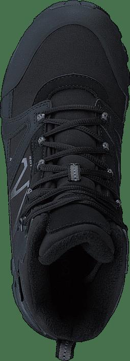 Polecat - 435-6680 Black
