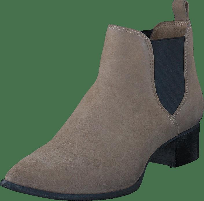 Santiago Brun no Kjøp Sko Boots Twistamp; Beige OnlineFOOTWAY Tango DE2HIYeW9