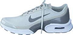 Nike Air Max Command Leather SI Dark SlateWhite Blue Grey