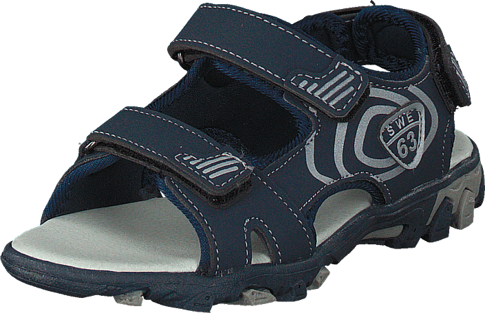 Gulliver - 433-0150 Navy Blue