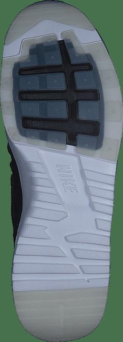 Nike Air Max Thea Ultra Si Black/black-white 215487793