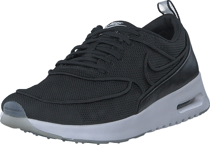 Si Nike Acheter Blackblack Thea Air Grises White Ultra Max d7AxqARw