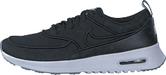 Air Max Thea Ultra Si Black/black-white