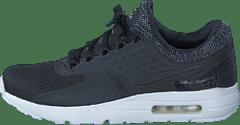 Kjøp Nike Air Force 1 '07 Suede Ashen Slateashen Slate sail
