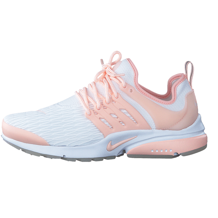 premium selection ff09e 66784 Buy Nike Air Presto Premium White white-sunset Tint white Shoes Online    FOOTWAY.co.uk