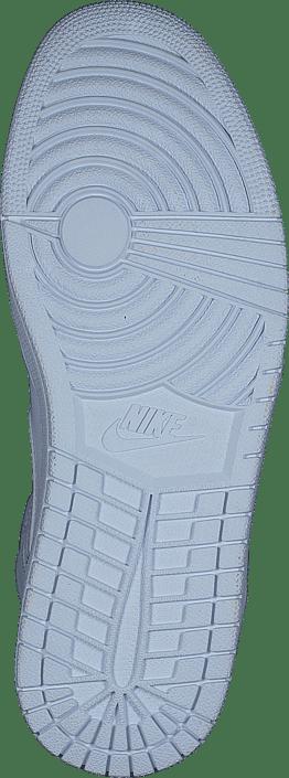 Nike Air Max Axis Dame Sko Grå Khaki (AA2168 600) Tilbud