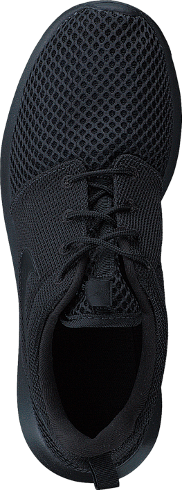 Nike - Roshe One Se Black/black-anthracite/anthra.