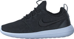 Roshe Two Br Black/black-anthracite/anthra.