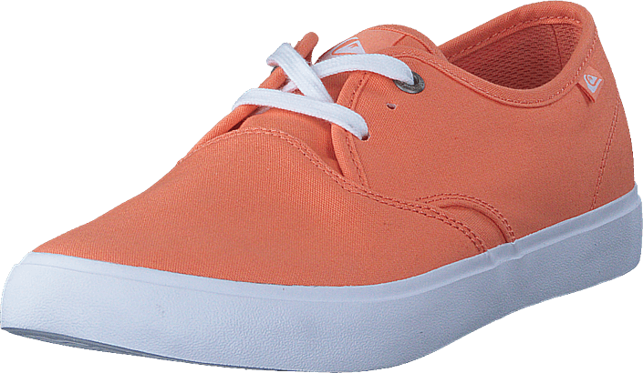 Orange Orangeorangeblack Quiksilver Chaussures Acheter Shorebreak Pq6W6O
