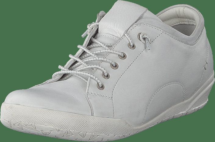 451-0234 White