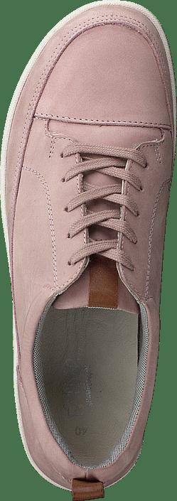 451-7207 Comfort Sock Pink