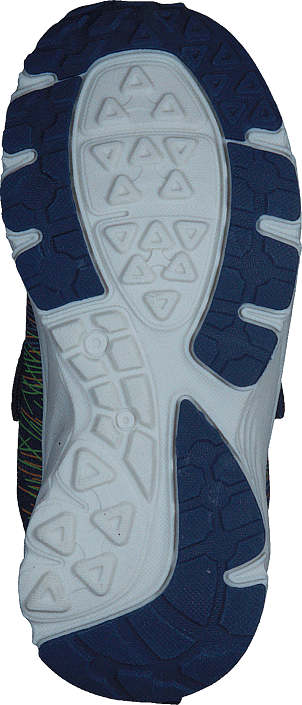 430-5951 Waterproof Softshell Blue