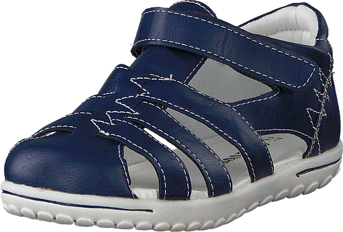 Gulliver - 423-5038 Royal Blue