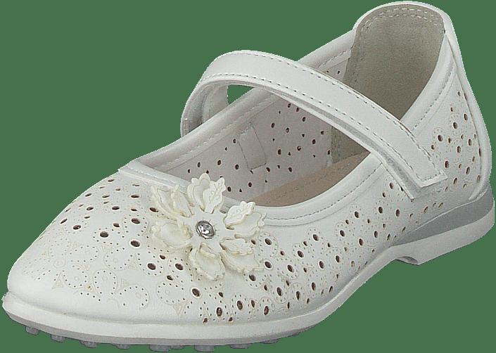 433-0350 White