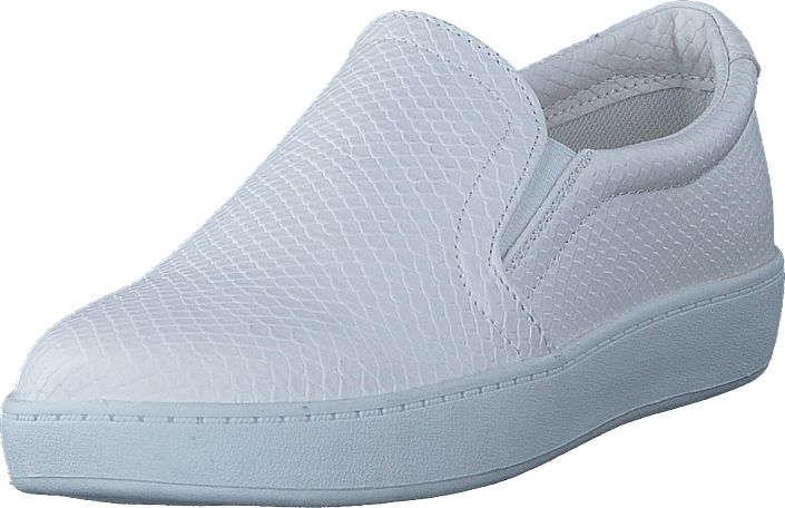 Duffy - 73-41254 Kids White
