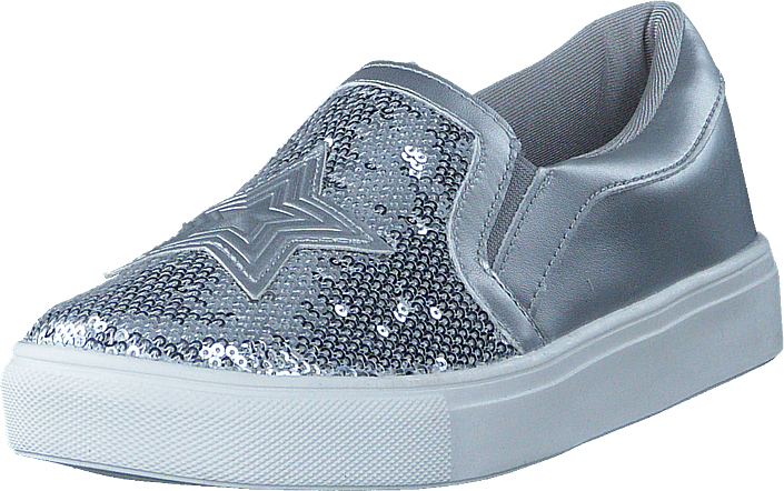 Duffy - 84-16191 Kids Silver
