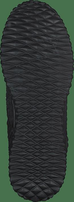Sorte Sko Kjøp 68 51897 Duffy Flats Black Online w11vaIWqx