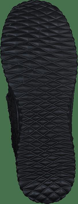 Duffy - 68-51898 Black